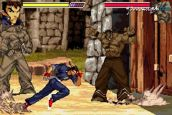 Gekido Advance: Kintaro's Revenge  Archiv - Screenshots - Bild 7