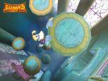 Rayman 3: Hoodlum Havoc  Archiv - Screenshots - Bild 66