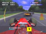 F1 2002 - Screenshots - Bild 17