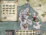 Medieval: Total War  Archiv - Screenshots - Bild 2