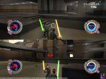 Star Wars Jedi Knight II: Jedi Outcast  Archiv - Screenshots - Bild 11
