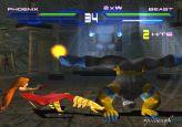 X-Men: Next Dimension  Archiv - Screenshots - Bild 11
