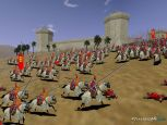 Medieval: Total War  Archiv - Screenshots - Bild 57