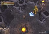Baldur's Gate: Dark Alliance  Archiv - Screenshots - Bild 31