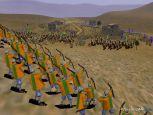 Medieval: Total War  Archiv - Screenshots - Bild 51