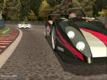 Total Immersion Racing  Archiv - Screenshots - Bild 4