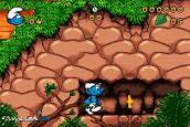 Revenge of the Smurfs  Archiv - Screenshots - Bild 5