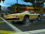 Lamborghini  Archiv - Screenshots - Bild 29