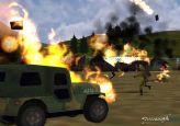 FireBlade  Archiv - Screenshots - Bild 4