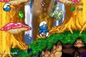 Revenge of the Smurfs  Archiv - Screenshots - Bild 3