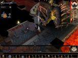 Neverwinter Nights - Screenshots - Bild 21