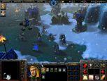 Warcraft 3 - Screenshots - Bild 10
