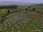Medieval: Total War  Archiv - Screenshots - Bild 39