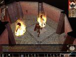 Neverwinter Nights - Screenshots - Bild 11