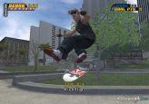 Tony Hawk's Pro Skater 4  Archiv - Screenshots - Bild 2