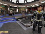 Star Trek: Elite Force 2  Archiv - Screenshots - Bild 18
