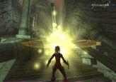 The Lost  Archiv - Screenshots - Bild 45