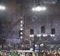 WWE WrestleMania X8  Archiv - Screenshots - Bild 3