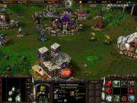 Warcraft 3 - Screenshots - Bild 5