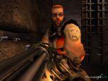 Unreal Tournament 2003  Archiv - Screenshots - Bild 28