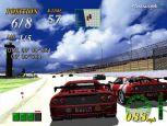 Ferrari F355 Challenge  Archiv - Screenshots - Bild 3