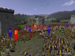 Medieval: Total War  Archiv - Screenshots - Bild 36
