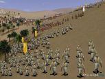 Medieval: Total War  Archiv - Screenshots - Bild 66