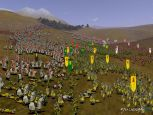 Medieval: Total War  Archiv - Screenshots - Bild 14
