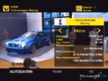 V-Rally 3 - Screenshots - Bild 17