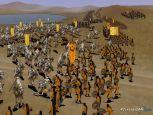 Medieval: Total War  Archiv - Screenshots - Bild 43