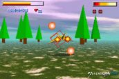 Star X - Screenshots - Bild 12