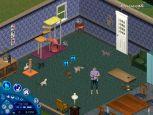 Sims: Tierisch gut drauf  Archiv - Screenshots - Bild 2