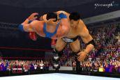 WWE RAW  Archiv - Screenshots - Bild 39