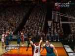 NBA Inside Drive 2002 - Screenshots - Bild 10