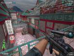 Tactical Ops: Assault on Terror - Screenshots - Bild 7