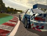 Total Immersion Racing  Archiv - Screenshots - Bild 16