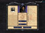 Age of Wonders II: The Wizards Throne - Screenshots - Bild 10
