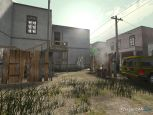 Tom Clancy's Rainbow Six 3: Raven Shield Archiv - Screenshots - Bild 70