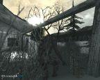 Tom Clancy's Splinter Cell Archiv - Screenshots - Bild 98