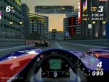 Total Immersion Racing  Archiv - Screenshots - Bild 14