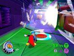 Donald Duck: Who is PK?  Archiv - Screenshots - Bild 4