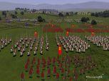 Medieval: Total War  Archiv - Screenshots - Bild 10