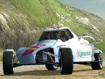 Rally Fusion: Race of Champions  Archiv - Screenshots - Bild 8