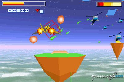 Star X - Screenshots - Bild 13