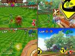 Super Monkey Ball 2  Archiv - Screenshots - Bild 18