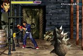 Gekido Advance: Kintaro's Revenge  Archiv - Screenshots - Bild 18