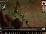 Neverwinter Nights - Screenshots - Bild 10