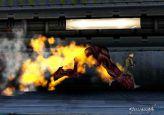 Run Like Hell  Archiv - Screenshots - Bild 13