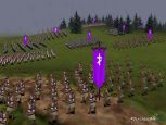 Medieval: Total War  Archiv - Screenshots - Bild 65