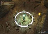 Baldur's Gate: Dark Alliance  Archiv - Screenshots - Bild 21